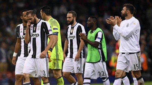 Atletico Madrid Juventus, gli highlights del match – VIDEO