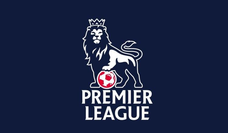 Watford – Arsenal, Emery lascia cinque titolari in panchina in vista del Napoli