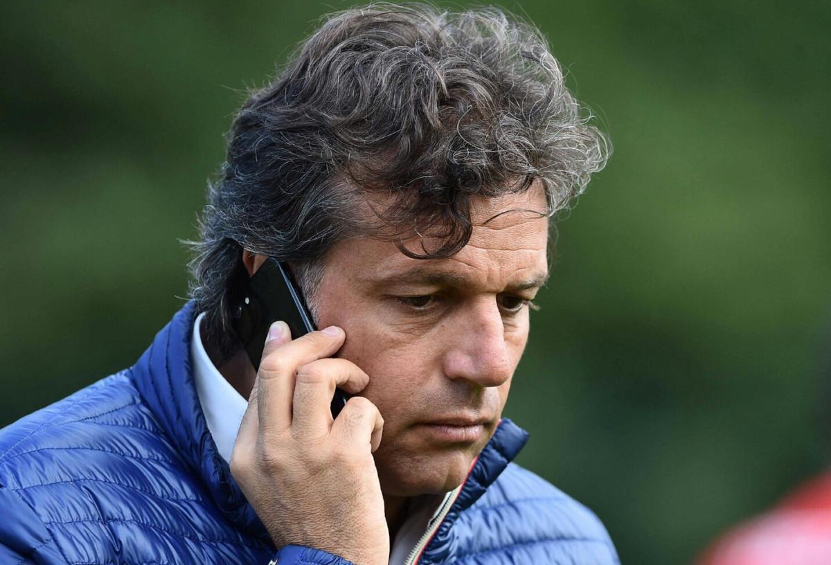 """Il procuratore di Bellerin: """"Mi piace il Napoli e come società lo paragono all'Atletico Madrid ma non ci sono stati contatti per Héctor, per Pau Lopez sì.."""""""