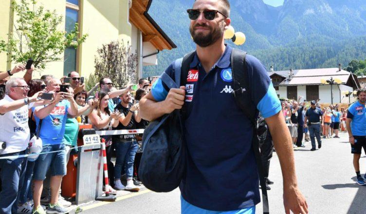 Udinese news, che COLPO in attacco: i dettagli