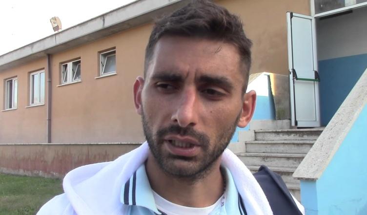 """Scudetto 2020 – Pazienza controcorrente: """"Non vedo la Juve favorita"""""""