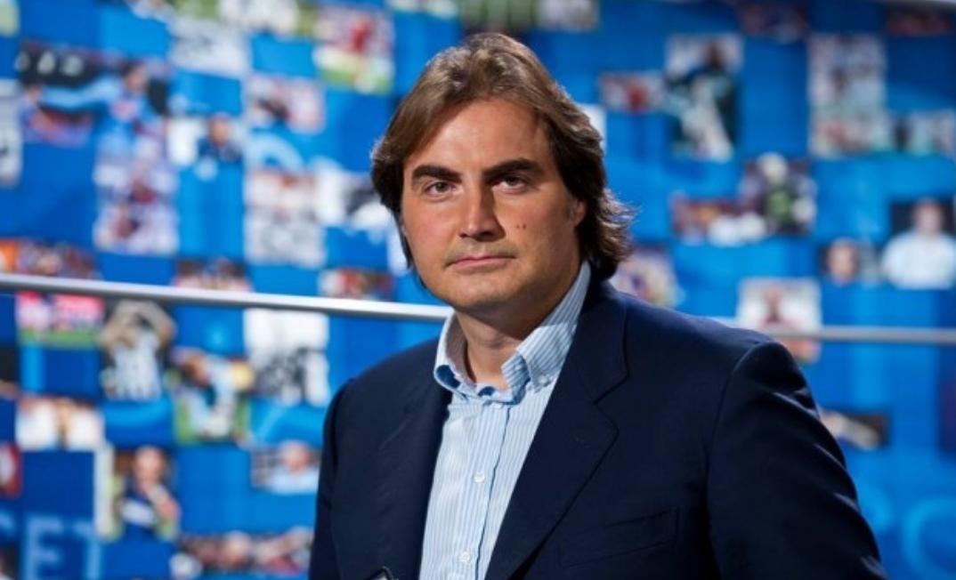 """Pardo: """"Per il Napoli è ancora possibile centrare la Champions"""""""