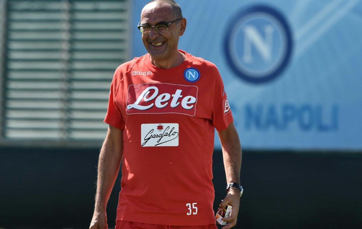 Gazzetta – Il Napoli dà spettacolo solo a risultato deciso. Il Bologna mette a nudo limiti di cui altri potranno approfittare