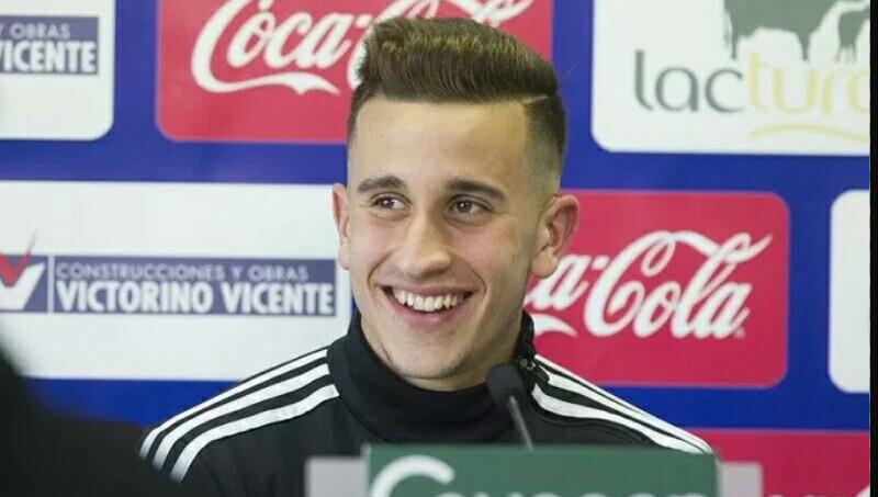 """Berenguer: """"Napoli? Il Torino mi ha fatto un'offerta che non potevo rifiutare"""""""
