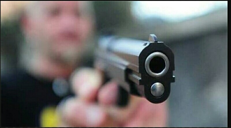 RIVELAZIONE SHOCK – Savoldi al Napoli, il presidente del Bologna fa intravedere la pistola al  Ds di Ferlaino