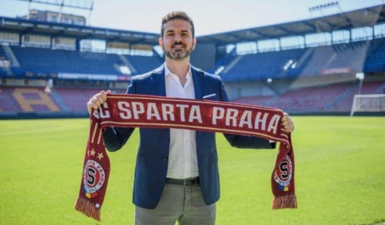 Napoli: Stramaccioni chiama Giaccherini allo Sparta Praga