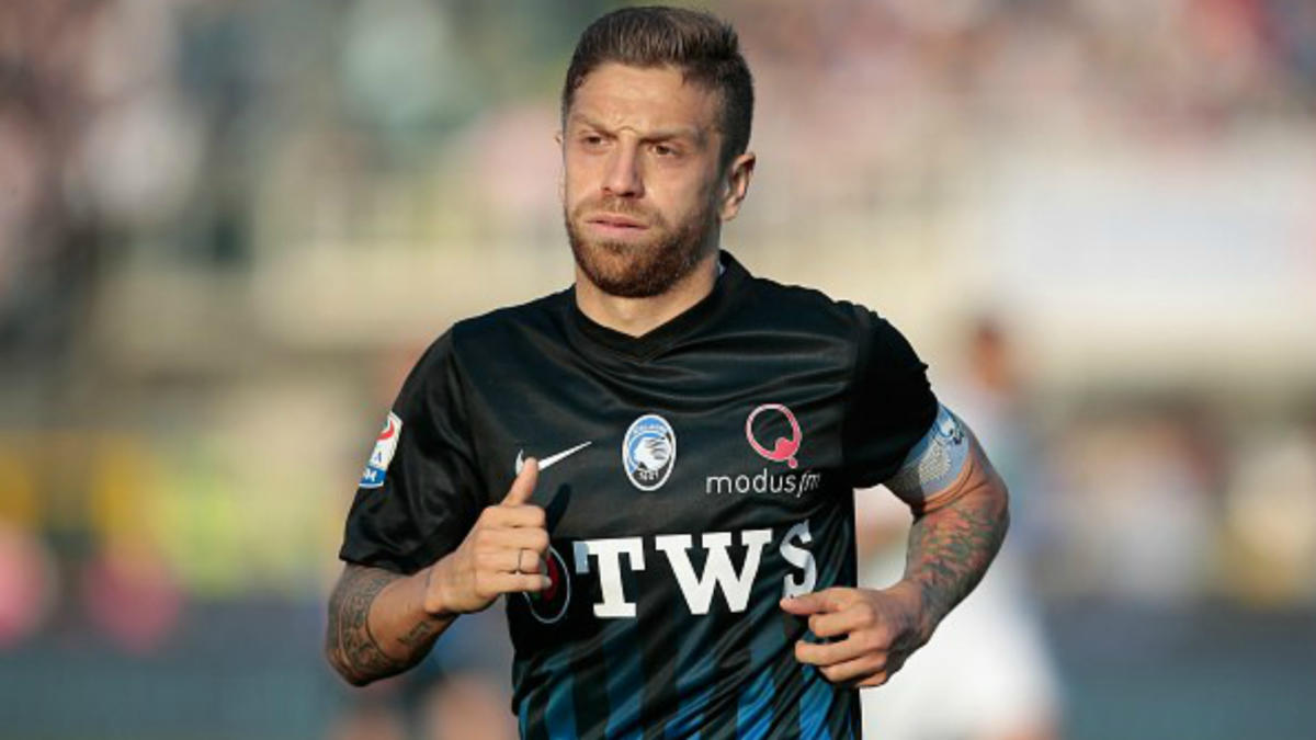 Ultim'ora – Papu Gomez, Petagna e il suo agente potrebbero portarlo a Napoli!