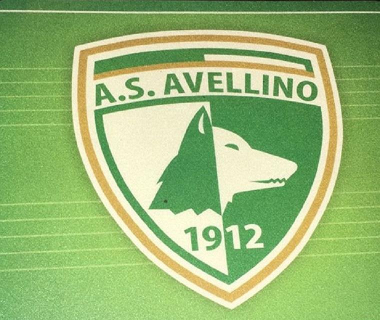 ESCLUSIVA- Giovanili Avellino: firmano Del Prete, Capasso, Lucchese, D'Angelo e Cardone