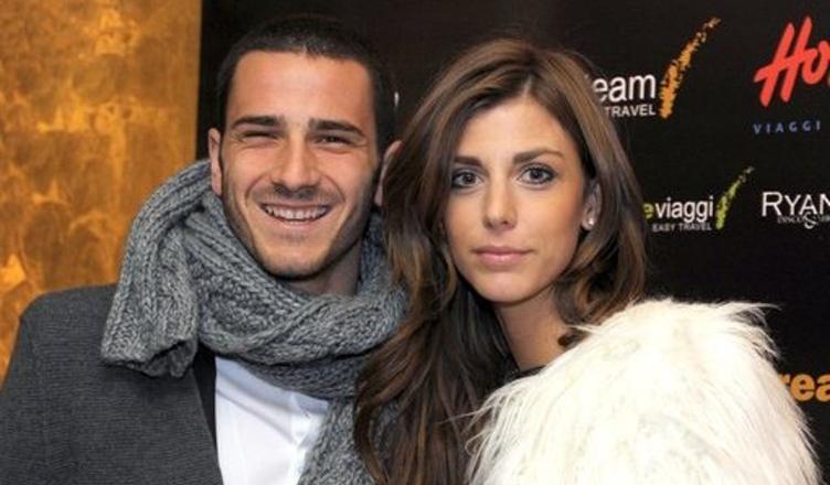 Milan, ecco il 'risarcimento' per Bonucci: la Juventus ha mantenuto la parola
