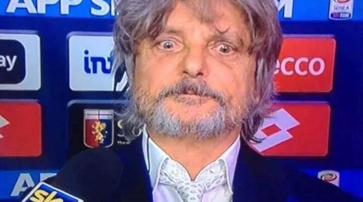 """Minacce al presidente Ferrero: """"Ti ammazziamo!"""""""