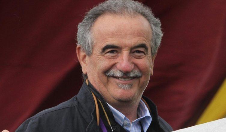 Gasperini prepara la mossa anti Napoli, è pronto a rilanciare Spinazzola