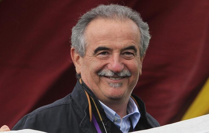"""Mondonico: """"La mia idea di calcio mi fa preferire l'Inter al Napoli"""""""