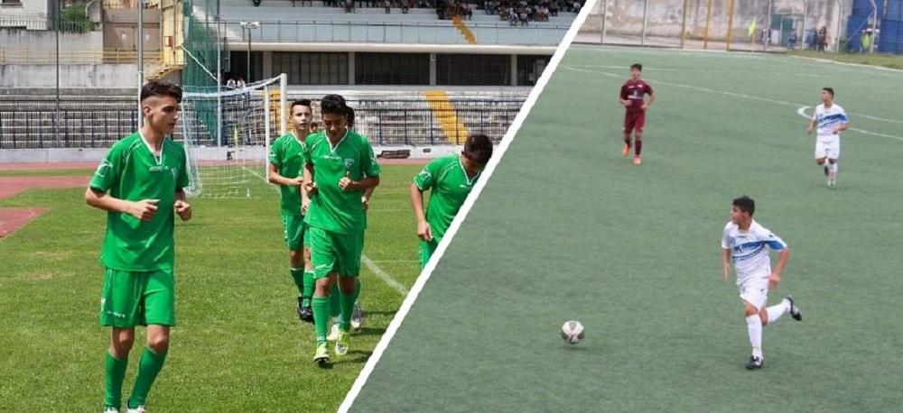 ESCLUSIVA- Tocca al Benevento Under 17: vicinissimi due rinforzi per mister Bovienzo