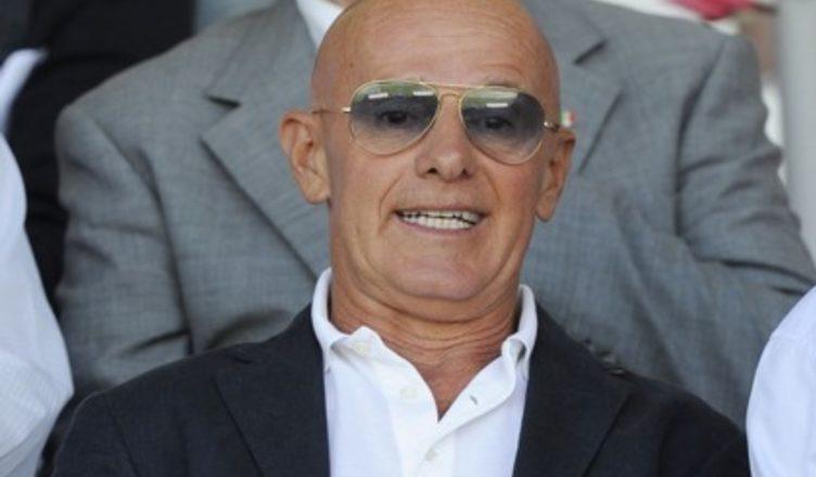 """Sacchi: """"L'Atalanta meritava il pari! Il Napoli ha tre grossi difetti, se Klopp ha visto la gara di Bergamo..."""""""
