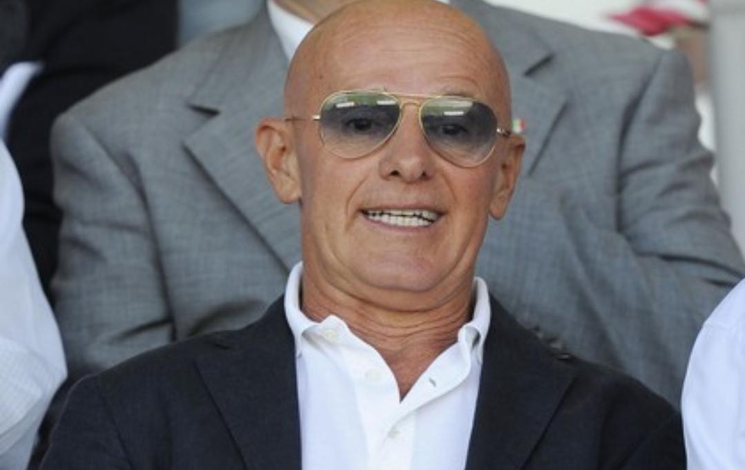 """Sacchi: """"Il mio Milan riusciva a battere Maradona!"""""""