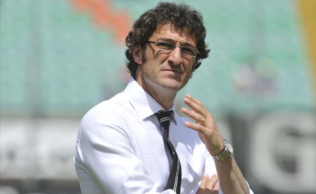 """CIRO FERRARA: """"Scudetto? Lotta a due. Per chi tifo? Sono napoletano, ma non tiferò mai contro la Juve"""""""