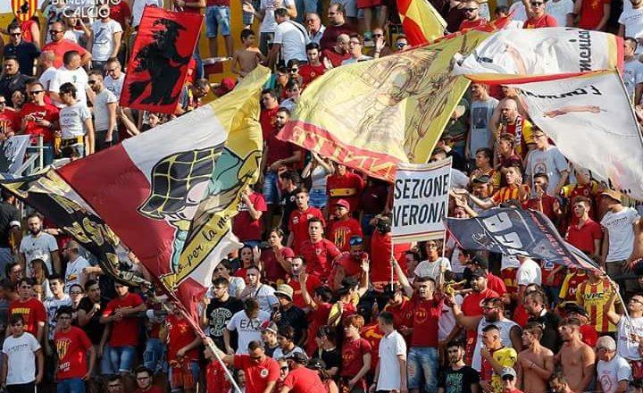 Benevento-Bologna 0-1 | Donsah e il Var scacciano le Streghe: emozioni nel finale