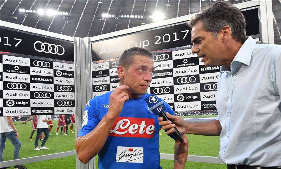 MERCATO IN USCITA – Giaccherini, Chievo superato da un'altra italiana. Si attendono sviluppi