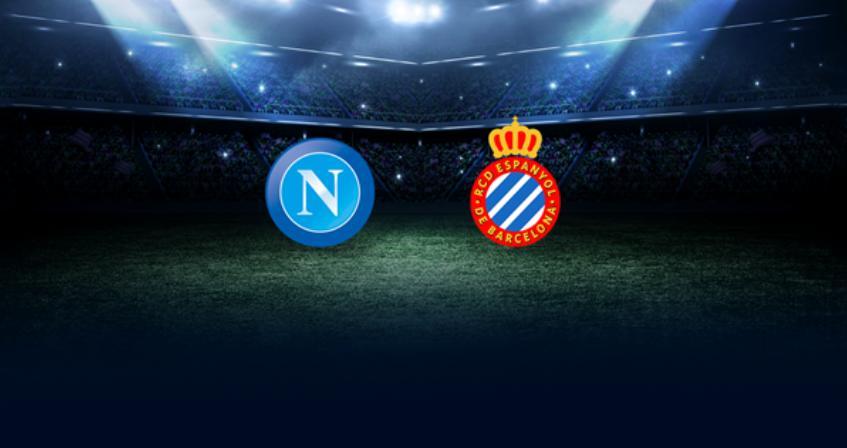 Questa sera napoli espanyol su premium sar visibile for Premium play su smart tv calcio live