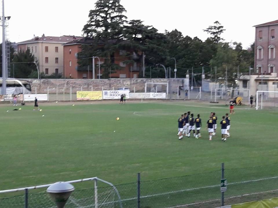 UNDER 16 A e B- Doppio Schifano e il Parma è corsaro sul campo della Virtus Entella
