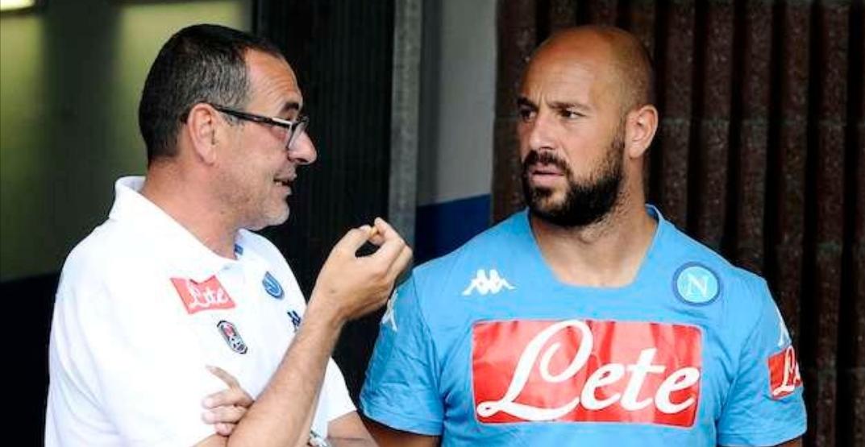 """Repubblica: """"Il ko in Champions non ha fatto danni sul morale del Napoli, ma stasera in campo ci sarà un osservato speciale"""""""