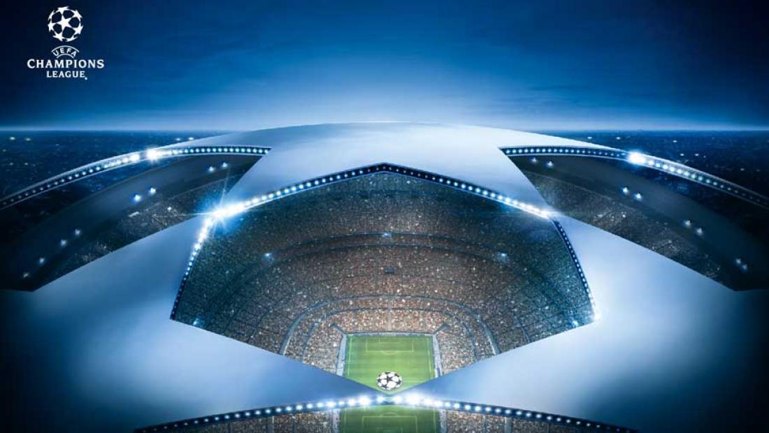 Ufficiale, rinviate le finali di Champions ed Europa League