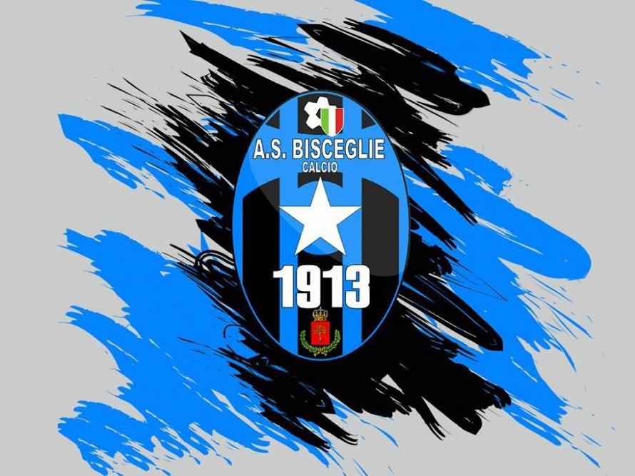 Bisceglie- Italia Under 17 Lega Pro: continua la favola per il difensore Miele