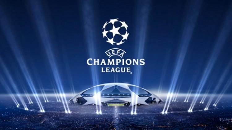 Champions League 2017/18, ecco quanto ha guadagnato il Napoli!