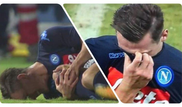 Napoli-Feyenoord: Sarri a caccia della prima vittoria nel gruppo F