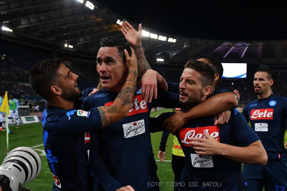 Il Mattino – Lazio sfortunata per gli infortuni, ma ad affondare i biancocelesti è stato un altro fattore…