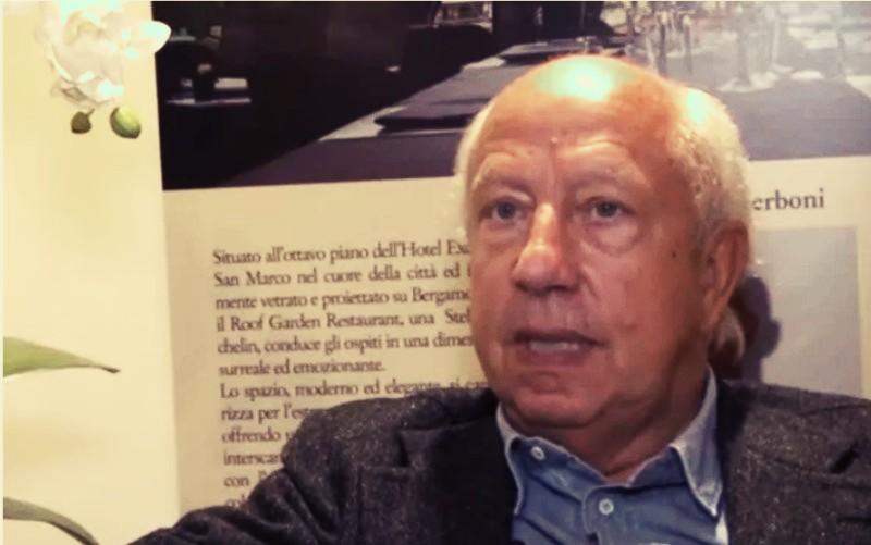 """Ottavio Bianchi sul Napoli: """"Può essere da scudetto! L'unico problema è che ha un grande limite…"""""""