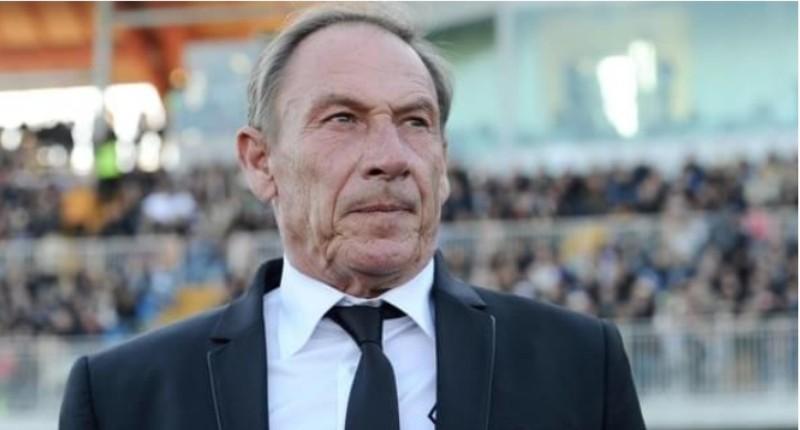 """Zeman, tifa Napoli: """"Il Napoli è l'unica squadra che gioca un calcio che mi piace. Bello se vincesse lo scudetto"""""""