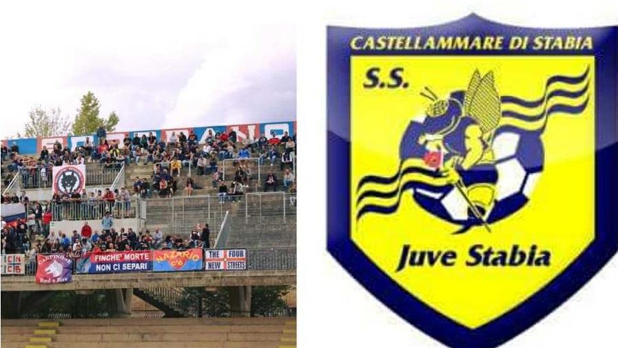 Amichevole: Campobasso-Berretti Juve Stabia 3-1, per le vespette il gol è di Chirullo