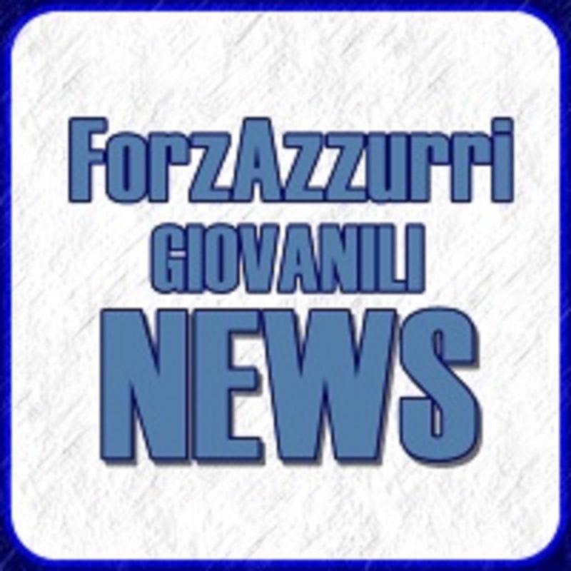 Napoli under 17: Epilogo amaro, azzurrini battuti in casa dal Novara nei minuti finali!