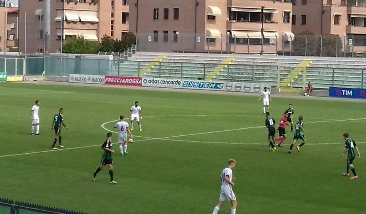 Primavera, Milan-Inter 0-3: Odgaard affonda i rossoneri. Seconda sconfitta per Gattuso