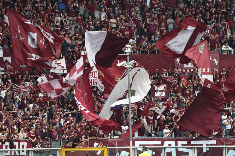 Torino Sassuolo, gli highlights del match – VIDEO