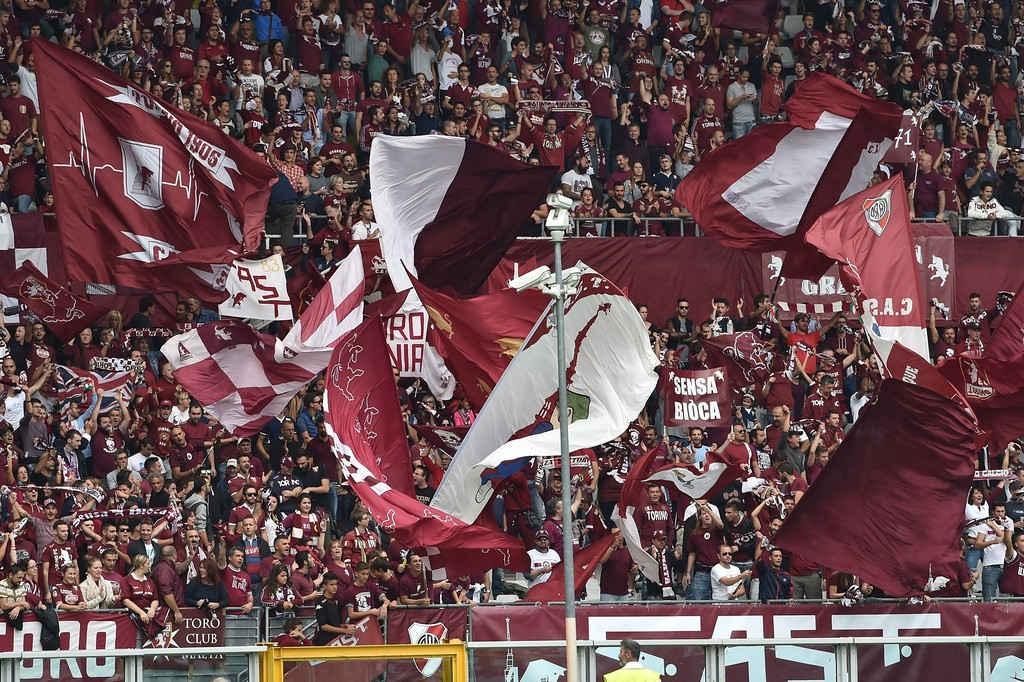 UFFICIALE – Covid-19, il Torino in emergenza: quarto giocatore positivo al virus
