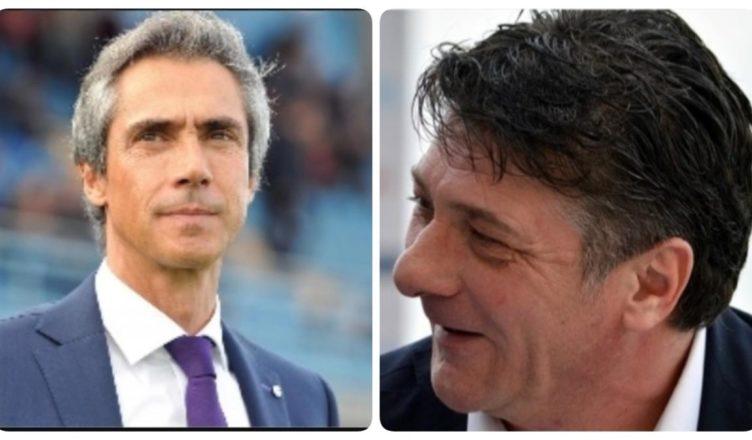 Mazzarri o Sousa nuovo allenatore del Milan? Gattuso ipotesi alternativa