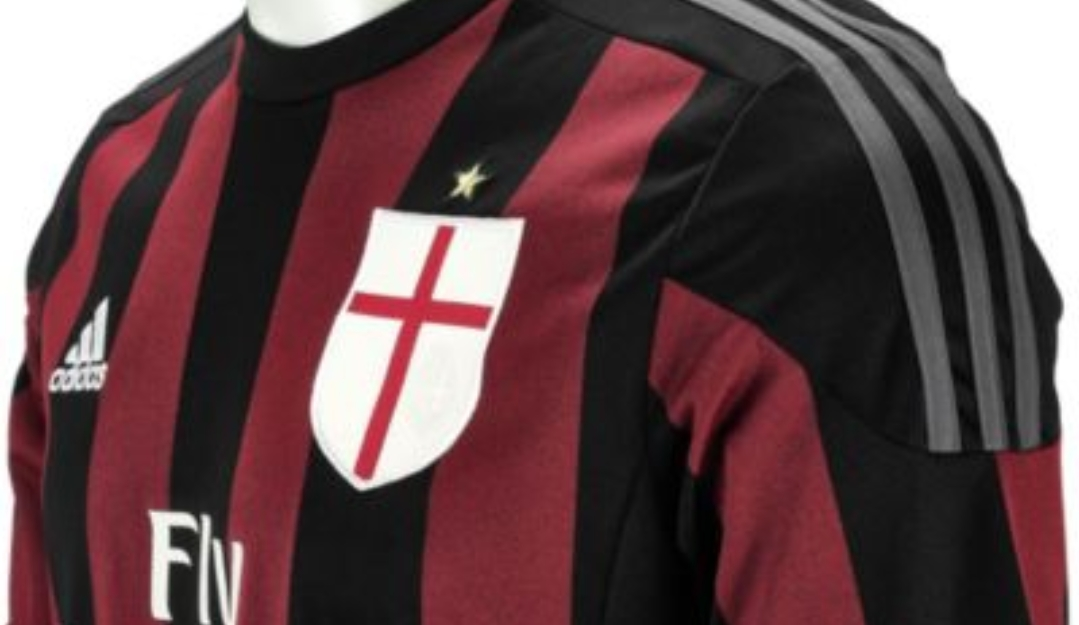Adidas-Milan, addio allo storico accordo: si va verso la risoluzione anticipata