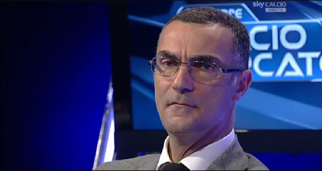 """Bergomi a Sky: """"Impressionato dalla Juve e da Dybala!"""""""