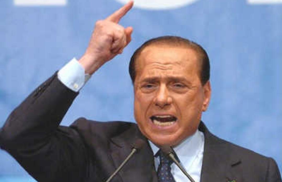 """Monza, Berlusconi pensa in grande: """"Voglio Ibrahimovic e Kakà"""""""