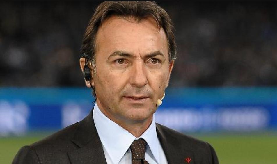 """Mauro: """"Vittoria strepitosa del Napoli, preparata alla perfezione, ma gol fortunoso"""""""