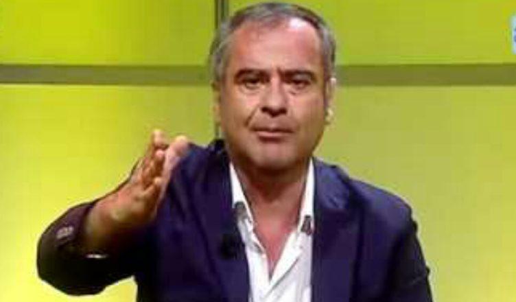 """Del Genio: """"Boga più Under? Solo se vende Lozano, se no ne sono troppi"""""""