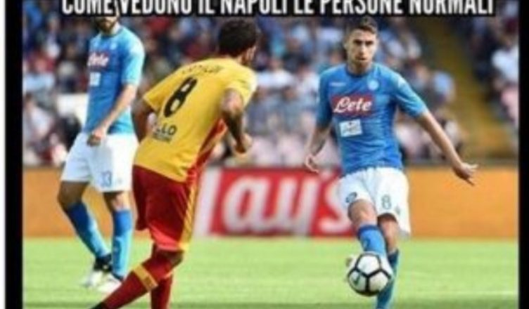 Jorginho aspetta sempre l'Italia ma potrebbe spuntare una chiamata dal Brasile