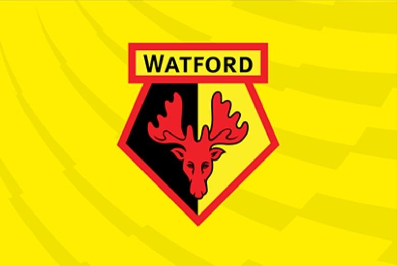 """Watford, guai per Isac Success: chiama quattro escort in albergo, ma è troppo ubriaco e…"""""""