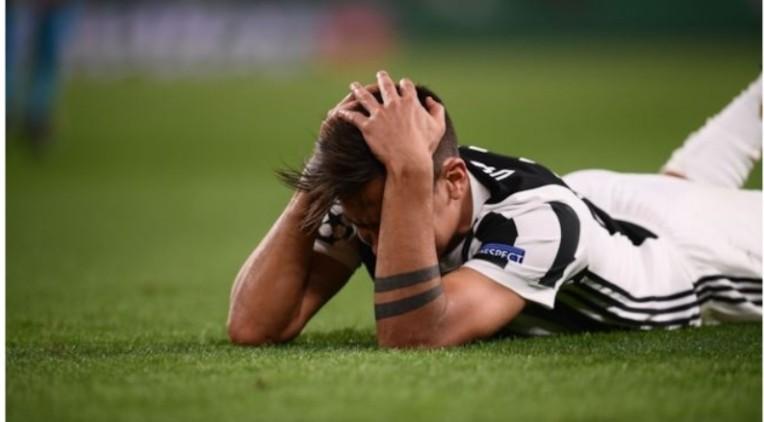 Juventus guai in vista per Dybala: lo sponsor e l'ex procuratore lo portano in tribunale