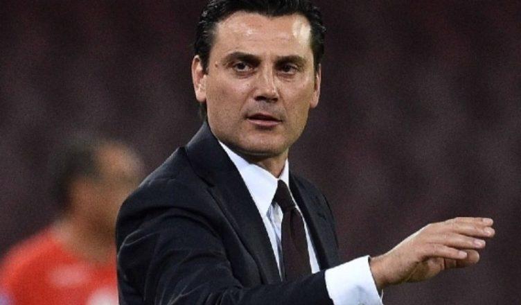 """Montella contro il Var, il capo degli arbitri lo distrugge: """"ecco cosa dico dell'allenatore del Milan"""""""