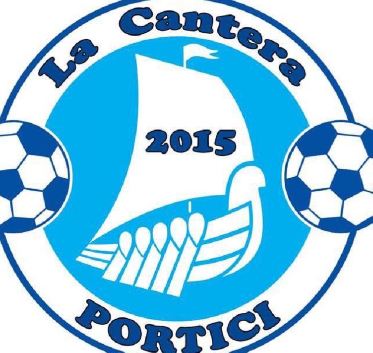 La Cantera Portici