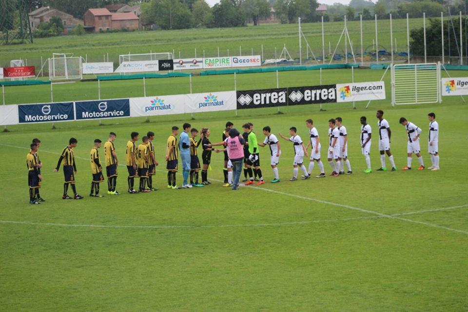UFFICIALE- Giovanili Juve Stabia: arriva un ex Avellino per l'U17