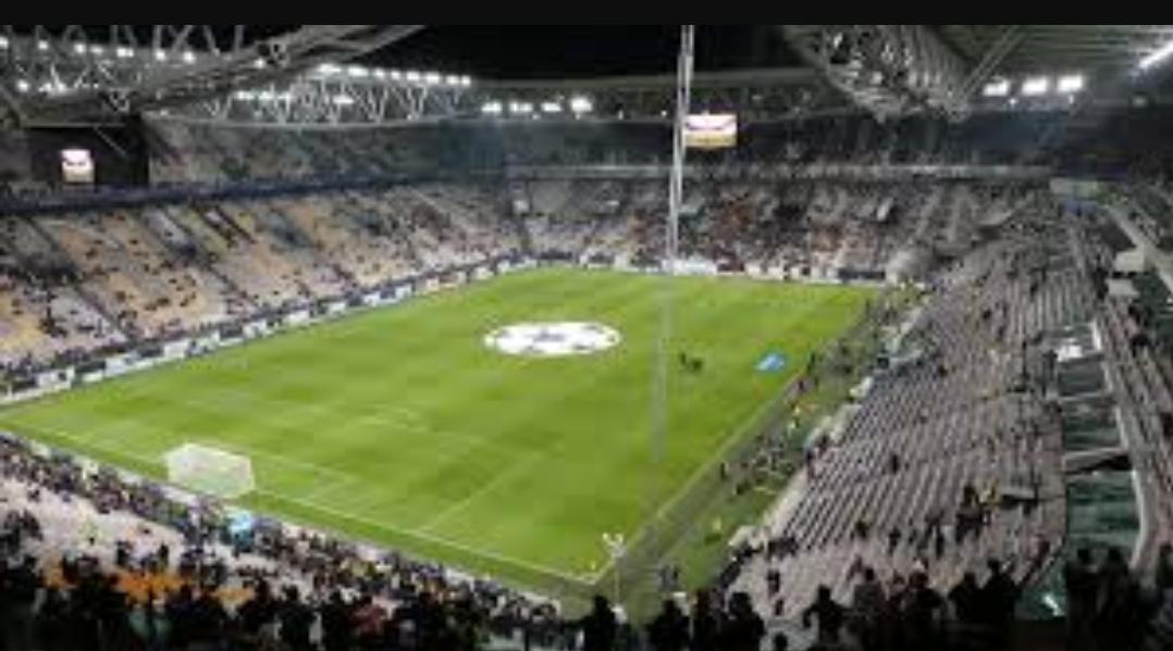 Ultim'ora – Juventus-Milan a porte chiuse, riunione in corso